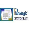 PlanMagic Business logó